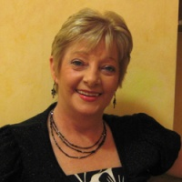 Rosaleen Curran
