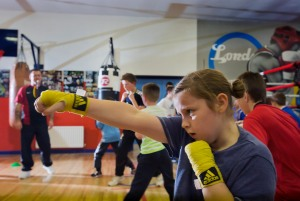 Monkstown Boxing5