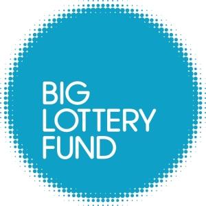 Latest  Awards for All grantsannounced