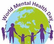 WMHD Logo cropped