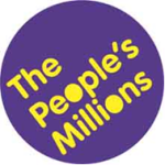 The Results – Peoples Millions2014