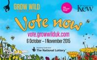 http://voteni.growwilduk.com/