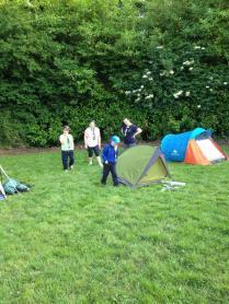 beaver camp 2
