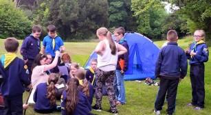 cub camp 2