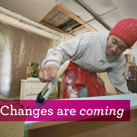 Changes-are-coming