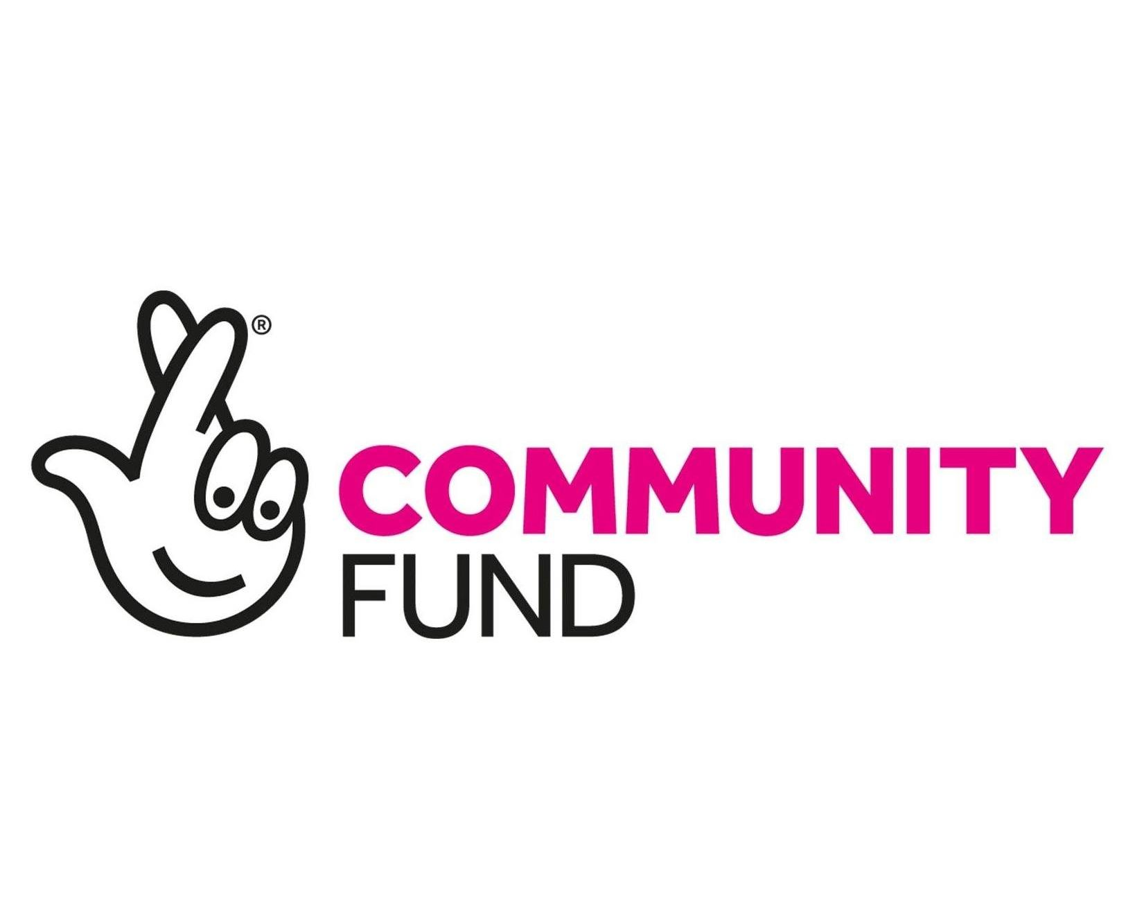 The National Lottery Community Fund Blog Northern Ireland